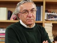 O röportaja eleştirilere Mehmet Yılmaz cevap verdi