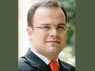 Habertürk'ün eski koordinatörü FETÖ'den tutuklandı