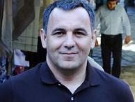Ankara temsilcisi ne iş yapar?