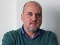 AK Parti Grup Başkanvekili Ahmet Şık için ne dedi?