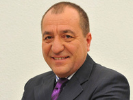 Mehmet Tezkan: Afiyet olsun da bize ne?