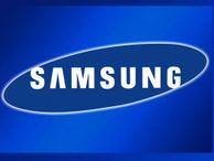 Tarkan, Samsung'un 2 milyonunu az buldu!..