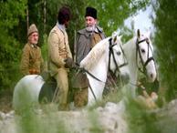 Hollywood'dan dev bütçeli Osmanlı filmi!