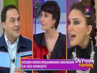 Star TV ekranlarında skandal sözler! 'Faremin adını Gülben koydum'