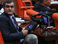 'Vekil tv' Meclis Genel Kurlu'ndan canlı yayında