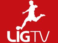 Lig TV tarihe karışıyor!...