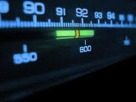 FM radyo devri kapanıyor