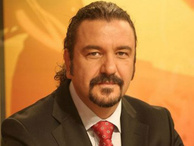 Hülya Avşar TV 8'de mi yatıp kalkıyor?