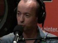 Fransız radyosundan Türkiye'ye özür!