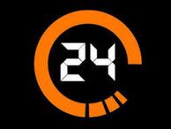 24 TV'de yeni dönem başladı...