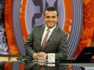 24 Moderatörü, 360 TV Ana Haber'e geçti