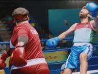 Recep İvedik'teki boks sahnesi filmden çıkarıldı