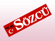 Sözcü 'tiraj' kavgasının fitilini ateşledi