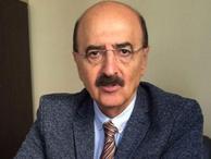 Hüsnü Mahalli'nin iddianamesi çıktı