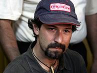 WSJ muhabirine 'yayın yasağı' gözaltısı