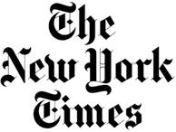 New Yort Times'ten 'gizlilik' kararı!..