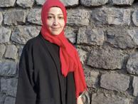 Semanur Sönmez Yaman: Objektif habercilik bir ütopya
