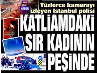 24 Ocak 2017 Salı gazete manşetleri