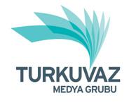Turkuvaz Medya'da üst düzey atama