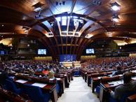 Avrupa Konseyi'nden 'tutuklu gazeteciler' çağrısı...