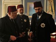 Payitaht Abdülhamid dizisinden ilk tanıtım yayınlandı!