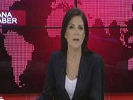 Halk TV'nin Rıdvan Dilmen rahatsızlığı