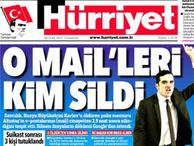 28 Ocak 2017 Cumartesi gazete manşetleri