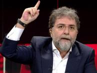 Ahmet Hakan: Benim günahım çok ama!