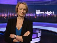İbrahim Kalın'dan BBC muhabirine tokat gibi cevap!