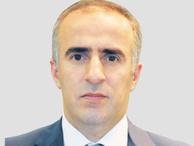 Milli Gazete'den AK Partili vekile ağır cevap