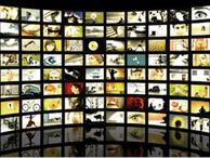 Ocak ayının en çok konuşulan kanalı hangisi oldu?