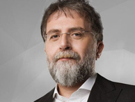 Ahmet Hakan'dan, Cumhuriyet'e kapak!..