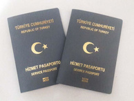 Gazetecilere pasaport ve SGK şoku