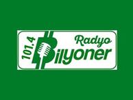 Radyo Bilyoner isim değiştiriyor...