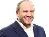 Salih Tuna, Taha Akyol'u Yılmaz Özdil ile vurdu!