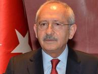 Kılıçdaroğlu, kendisini eleştiren medyayı PKK ve IŞİD'e benzetti!