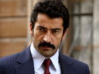 Kenan İmirzalıoğlu, 'İçerde'ye mi transfer oluyor?