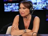 Show TV'nin tartışmalı programı final yaptı