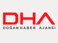 DHA muhabirinin 10 Ekim paylaşımı tepki çekti