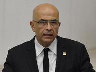 Enis Berberoğlu'nun avukatlarından duble başvuru