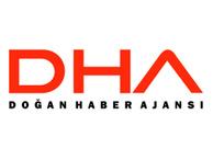 DHA Ankara Bölge Müdürlüğü'ne kim atandı?