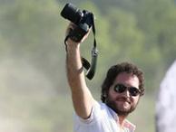 DHA skandal paylaşımı yapan o muhabirle yollarını ayırdı