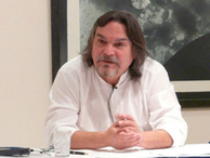 Günün yazarı Yaşar Sökmensüer