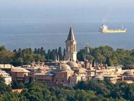 Kültür ve Turizm Bakanlığı'ndan Hürriyet'e yalanlama