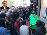 Trabzon medyasının acı kaybı