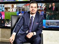 İbrahim Eren : TRT, yayıncılığın okulu olmaya devam edecek