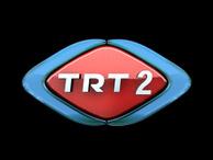 TRT 2 kanalı yeniden açılıyor, genel yayın yönetmeni kim olacak?