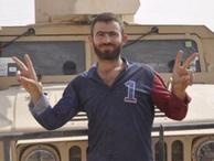 DEAŞ saldırısında yaralanan gazeteci yaşamını yitirdi