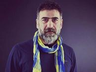 Mustafa Hoş davasında avukat gazetecilere saldırdı
