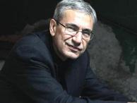 Orhan Pamuk: Artık İstanbul'da yaşayamam